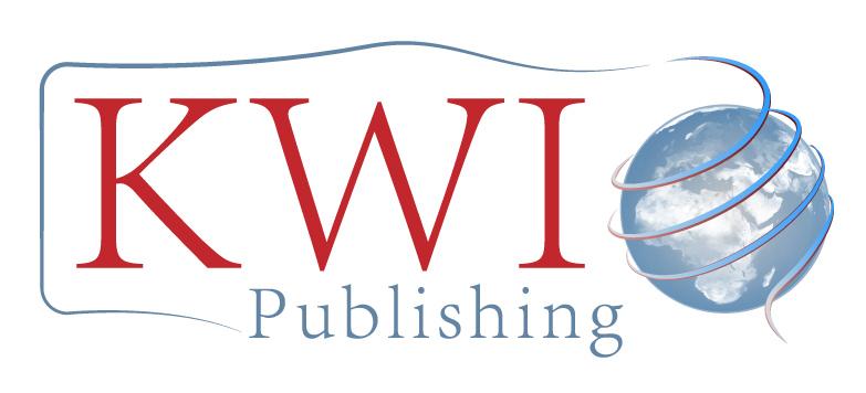 logotyp-kwi-midres_logo